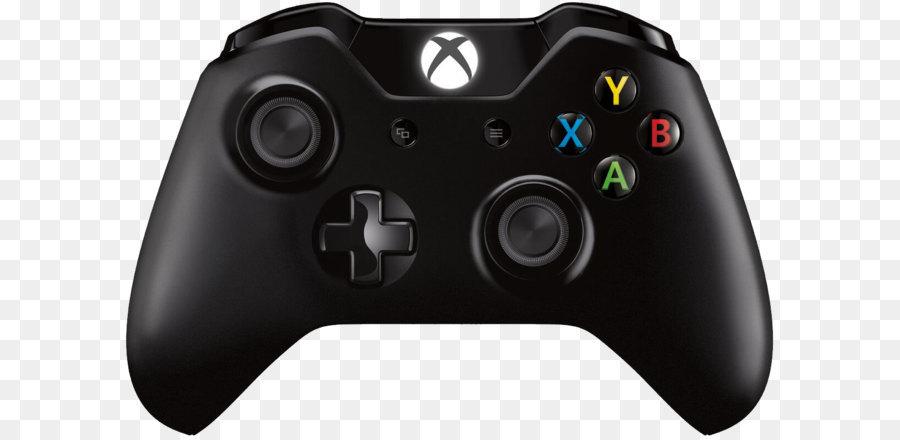 Xbox black logo png