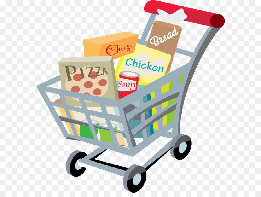 grocery store shopping cart supermarket clip art shopping cart png rh kisspng com clip art gallery clip art uk