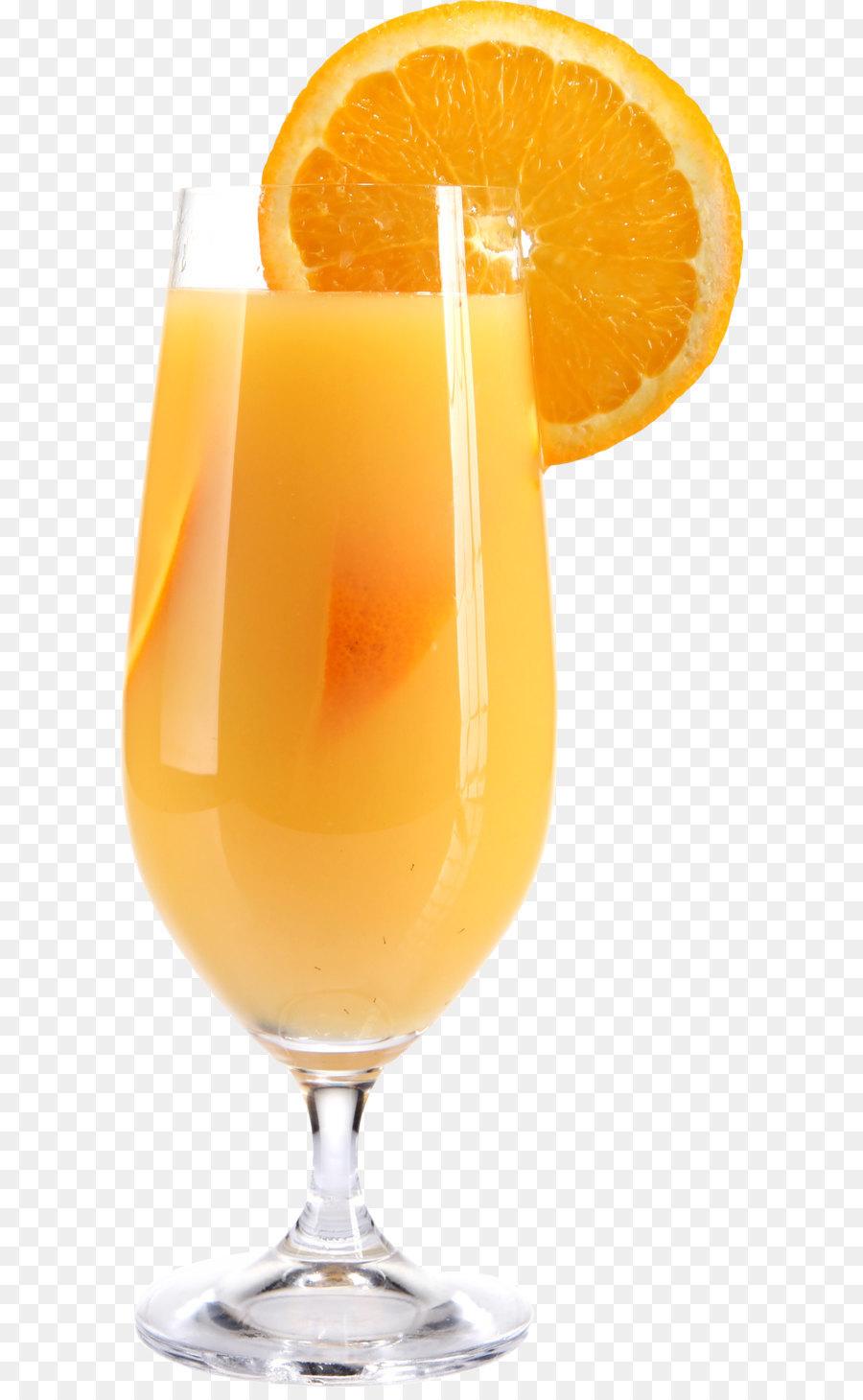 orange juice apple juice glass png image png download apple clipart images apple clipart free