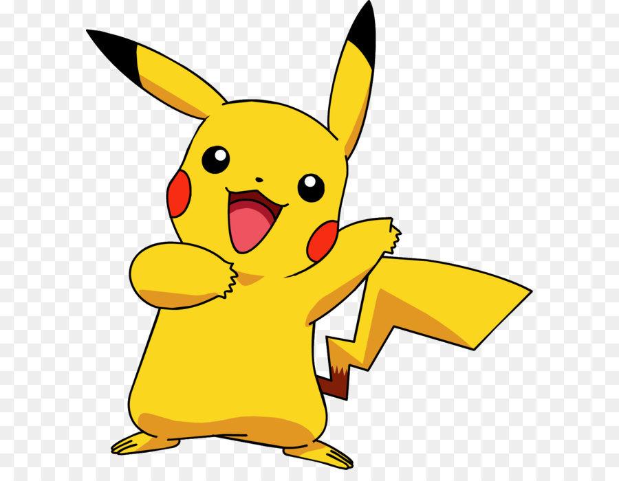 pok mon yellow pok mon go great detective pikachu pikachu png png rh kisspng com pikachu clipart black and white pikachu face clipart