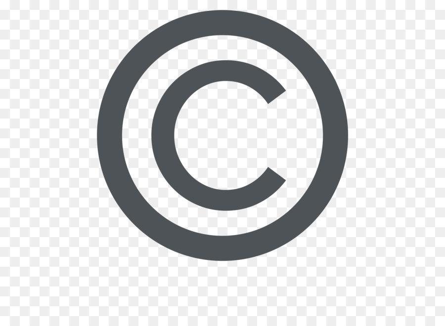 copyright symbol emoji trademark copyright png png