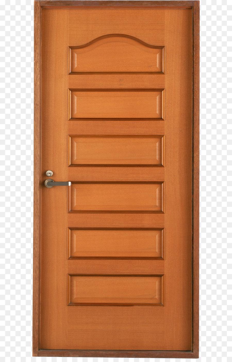 Door County Wisconsin Window Gate Therma Tru Ltd Wood Door Png