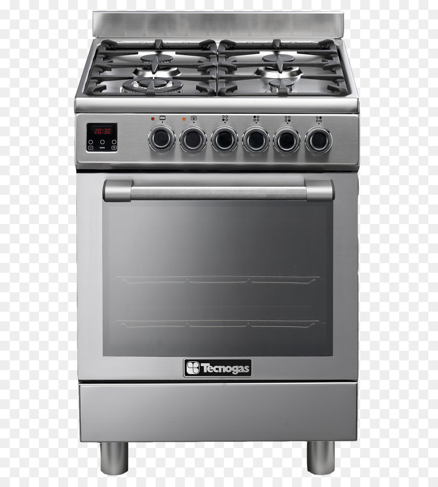 Cooking Ranges, Gas Stove, Electric Stove, Major Appliance, Product PNG