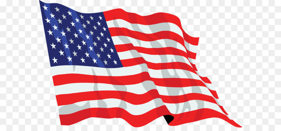flag of the united states clip art usa flag png png download rh kisspng com waving american flag free clip art american flag free clip art borders