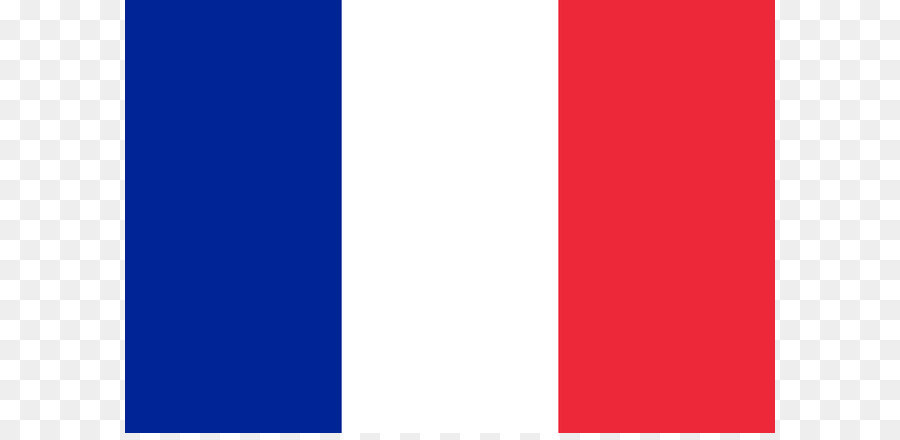 Flag Of France Wikimedia Commons