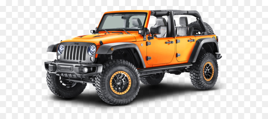 Merrick Dodge Chrysler Jeep Jeep Wrangler Atlantic Chrysler Jeep Dodge Ram  Sunrise Highway   Jeep PNG
