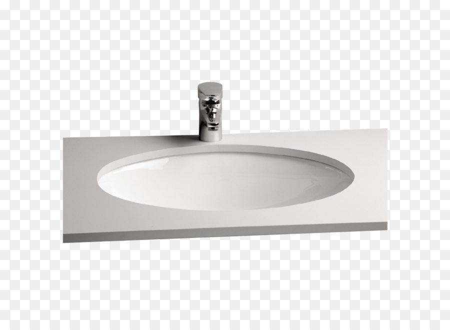 Waschbecken Tippen Küche Sanitär Fixture Kohler Co.   Waschbecken Png