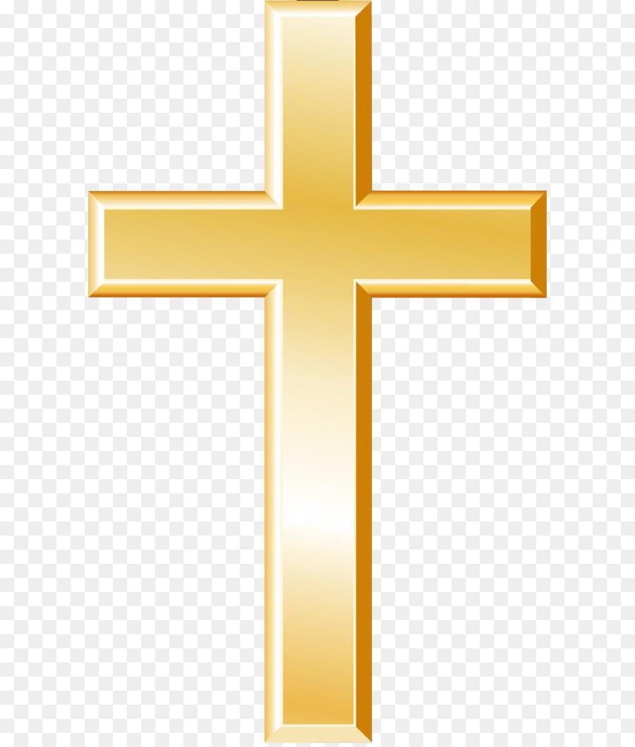 Christianity Christian Cross Crucifixion Of Jesus Religion