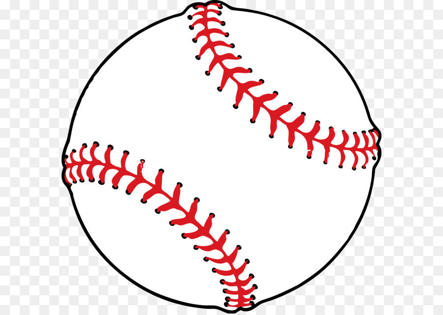 baseball jersey los angeles dodgers clip art baseball ball png png rh kisspng com baseball player hitting ball clipart baseball glove and ball clipart