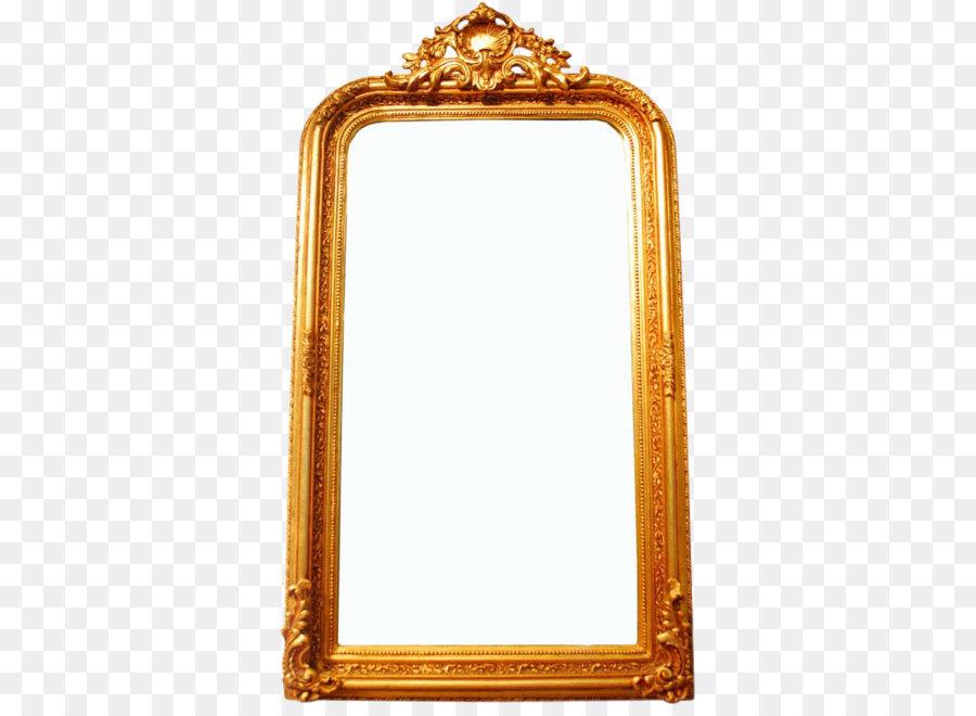 Licht Spiegel Symbol Spiegel Png Png Herunterladen 759 759