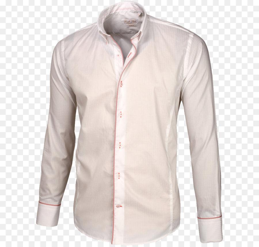 Dress Shirt Clothing Formal Wear Dress Shirt Png Image Png