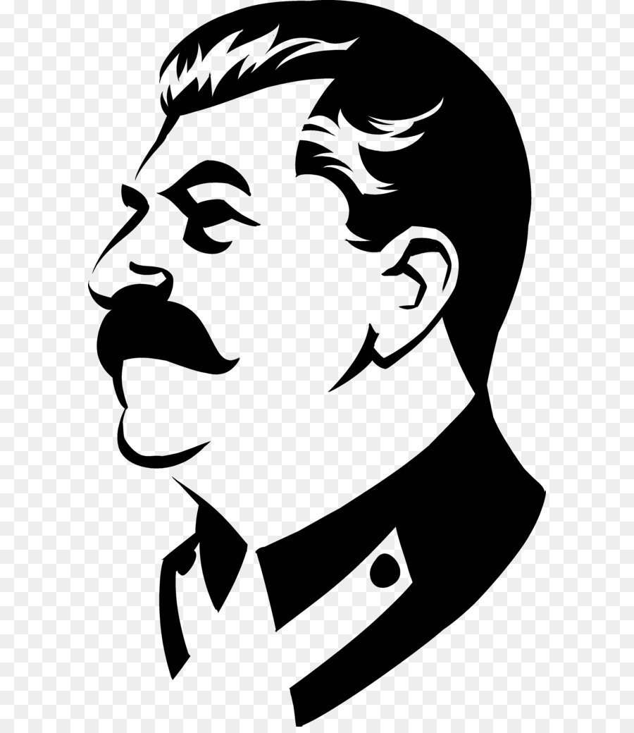 Battlefield 1 Portrait Of Joseph Stalin Icon Stalin Png Png