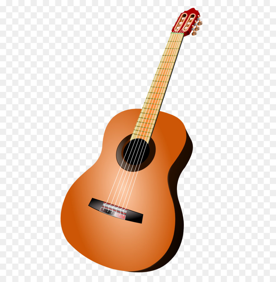 acoustic guitar clip art guitar png image png download 999 1413 rh kisspng com acoustic guitar clipart black and white blue acoustic guitar clipart