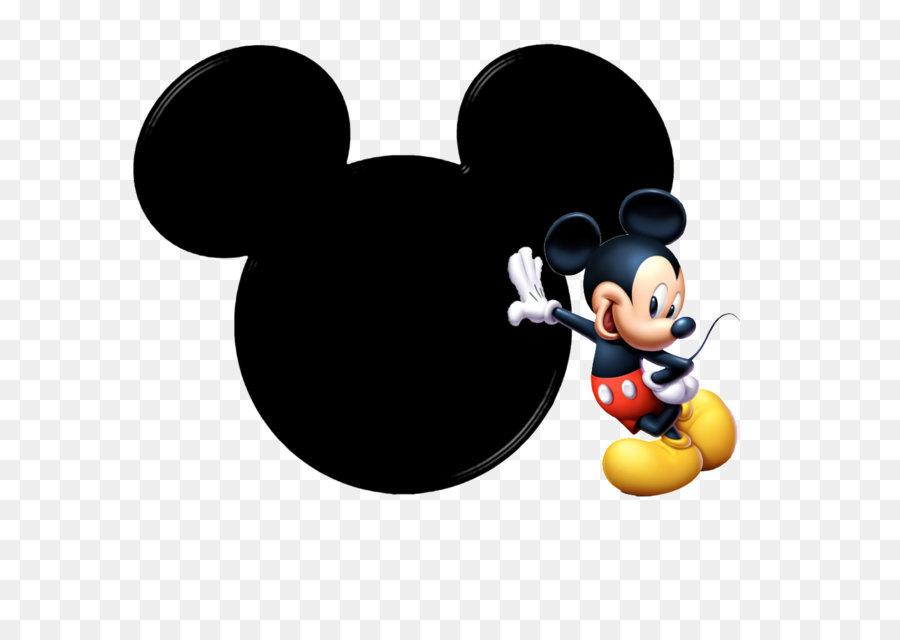 Mickey Mouse Minnie Mouse The Walt Disney Company