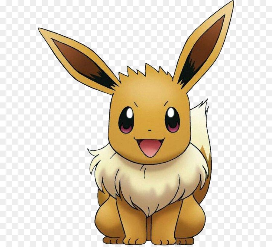 Pok 233 Mon Go Pok 233 Mon X And Y Pikachu Eevee Pokemon Png Png