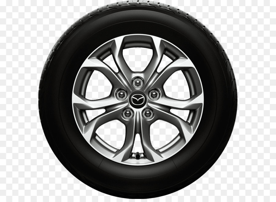 car wheel clip art car wheel png png download 900 900 free rh kisspng com wheel clip art images wheel clipart black and white