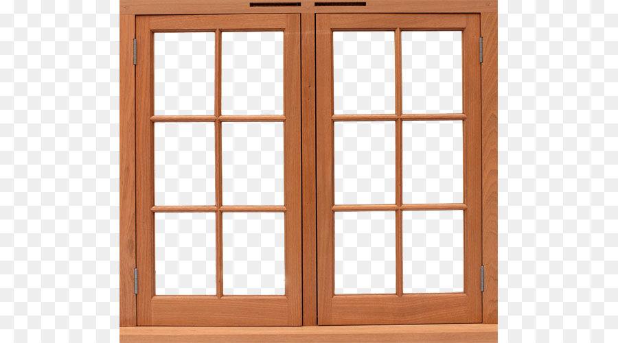 Window Wood Framing Lumber Door - Wood window PNG png download - 551 ...