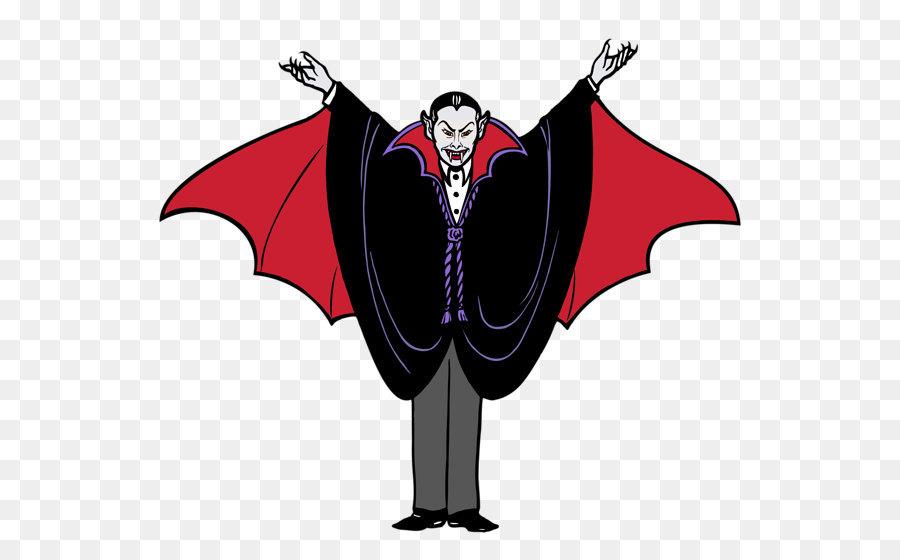 count dracula halloween vampire clip art vampire png png download rh kisspng com dracula clip art black and white dracula clip art potato chips