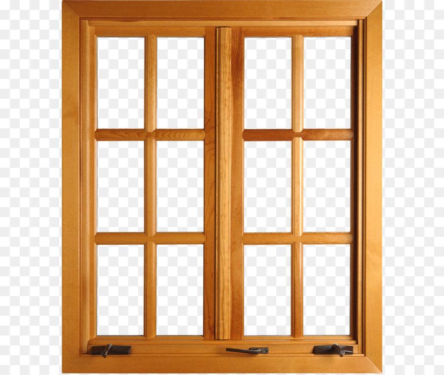 Window Kerala Design Door Wood Wood Window Png Png