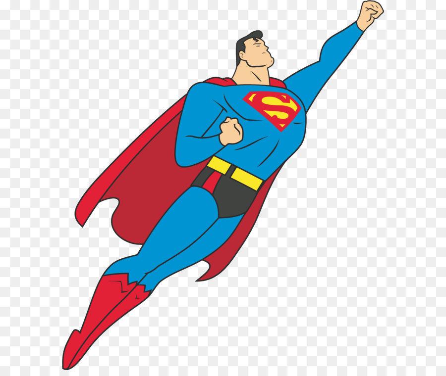 superman diana prince batman superwoman clip art superman png png rh kisspng com superman clip art images superman clipart logo