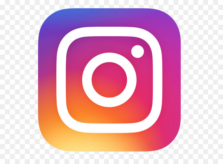 Best Logo Design On Instagram