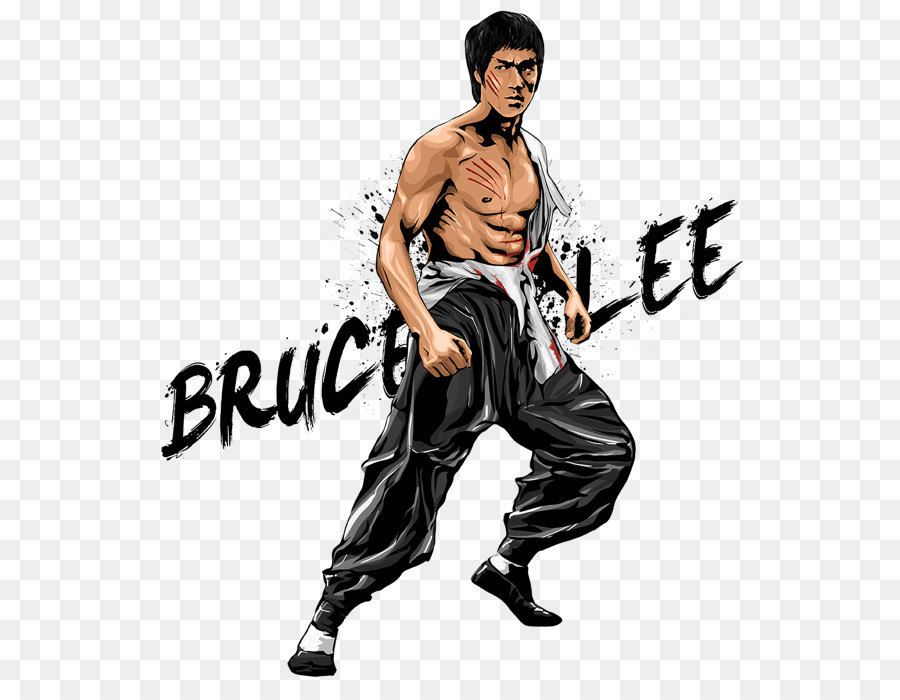 Bruce Lee Quest Of The Dragon Kato Bruce Lee Png Png Download