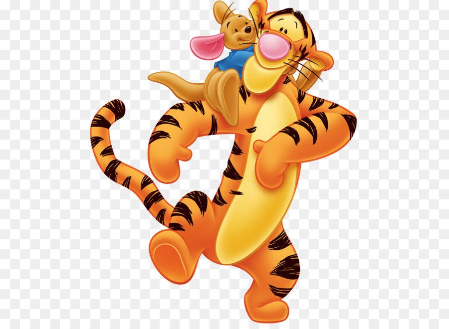 Winnie the Pooh Minnie Mouse Tigger Wall decal Sticker - Winnie Pooh ...