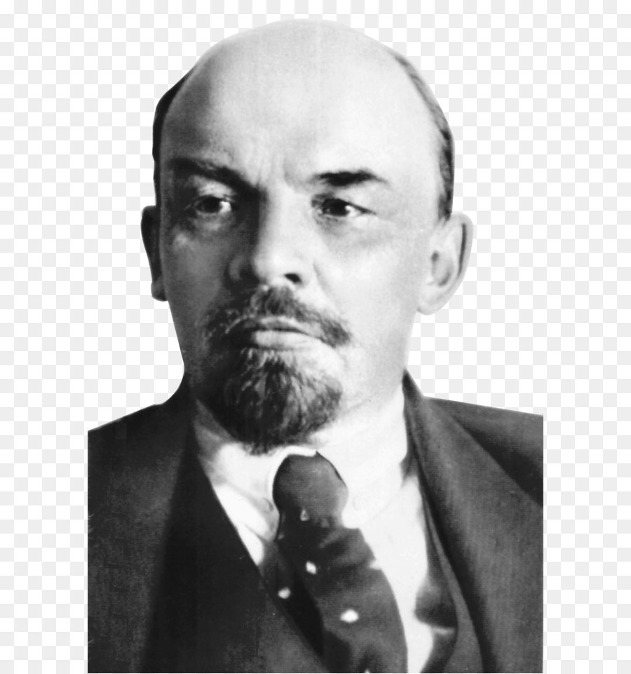 Why Lenin Lenin 90