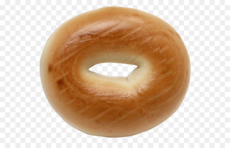 bagel breakfast bakery lox clip art bagel png png download 2950 rh kisspng com bagel breakfast clip art bagel clip art free