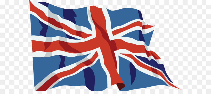 England Flag of the United Kingdom Flag of Great Britain - Great ...