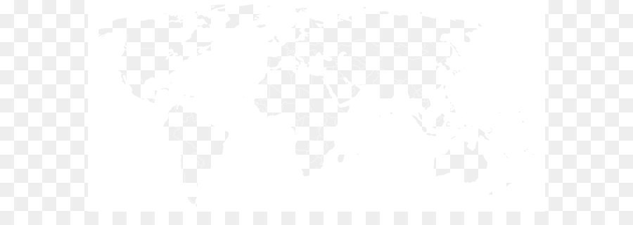 Paper brand black and white wallpaper world map png formatos de paper brand black and white wallpaper world map png gumiabroncs