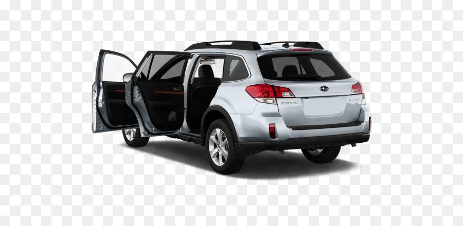 2013 Subaru Outback 2012 Subaru Outback 2015 Subaru Outback 2014