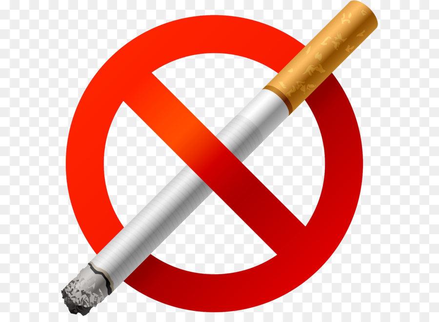smoking cessation smoking ban tobacco smoking passive smoking no