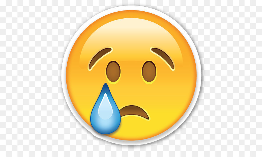 Sadness Face Smiley Clip Art Smiley Png Png Download 530530