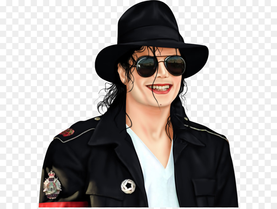 Moonwalk Death Of Michael Jackson The Best Wallpaper