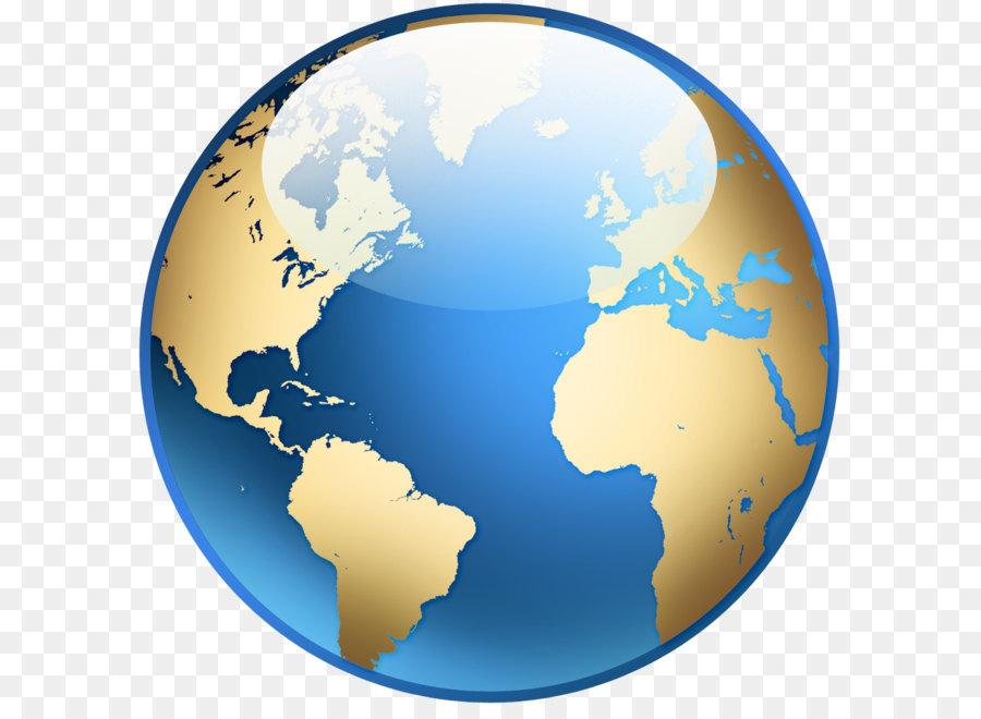 Globe world map globe png png download 954954 free globe world map globe png gumiabroncs Gallery
