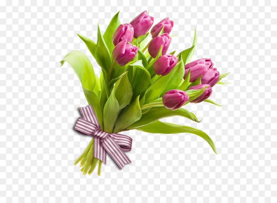 Flower bouquet Clip art - Bouquet flowers PNG png download - 800*800 ...