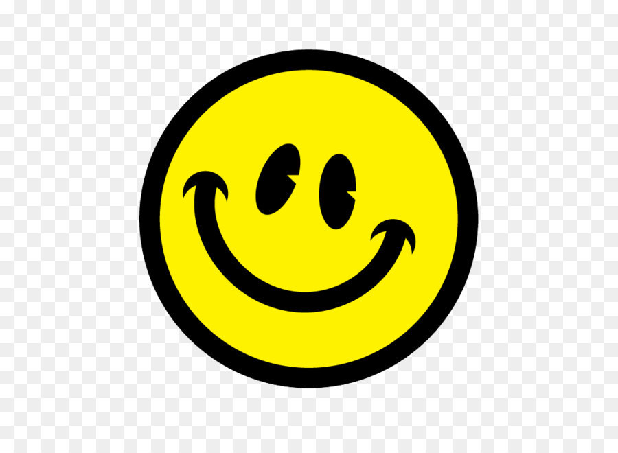 Smiley Happiness Feeling Emotion Smiley Png Png Download 735735
