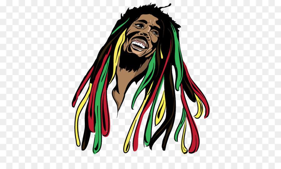 Bob Marley Exodus Bob Marley Png Png Download 948770 Free