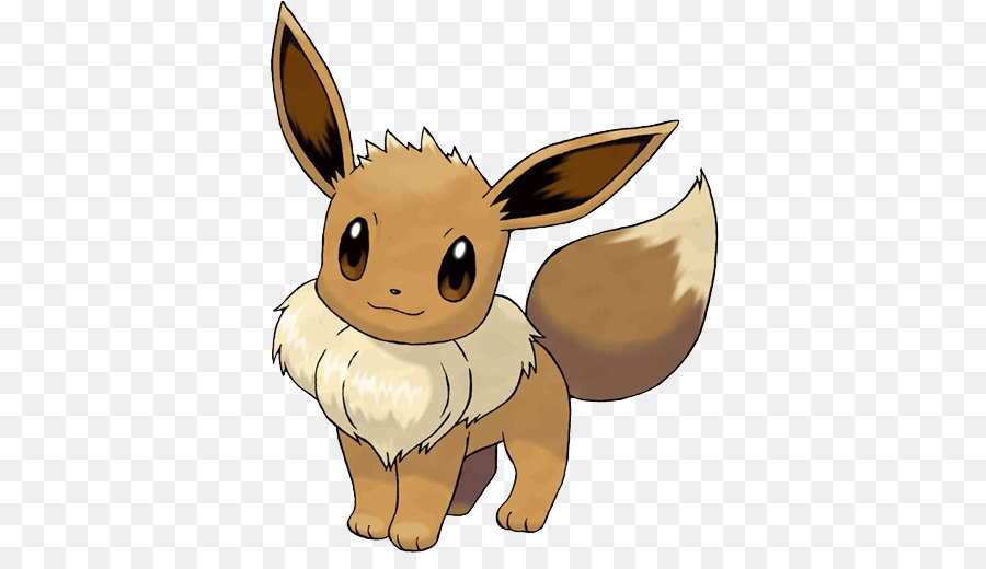 Pokémon Sol Y De La Luna Pikachu Eevee Espeon Pokemon Png Png