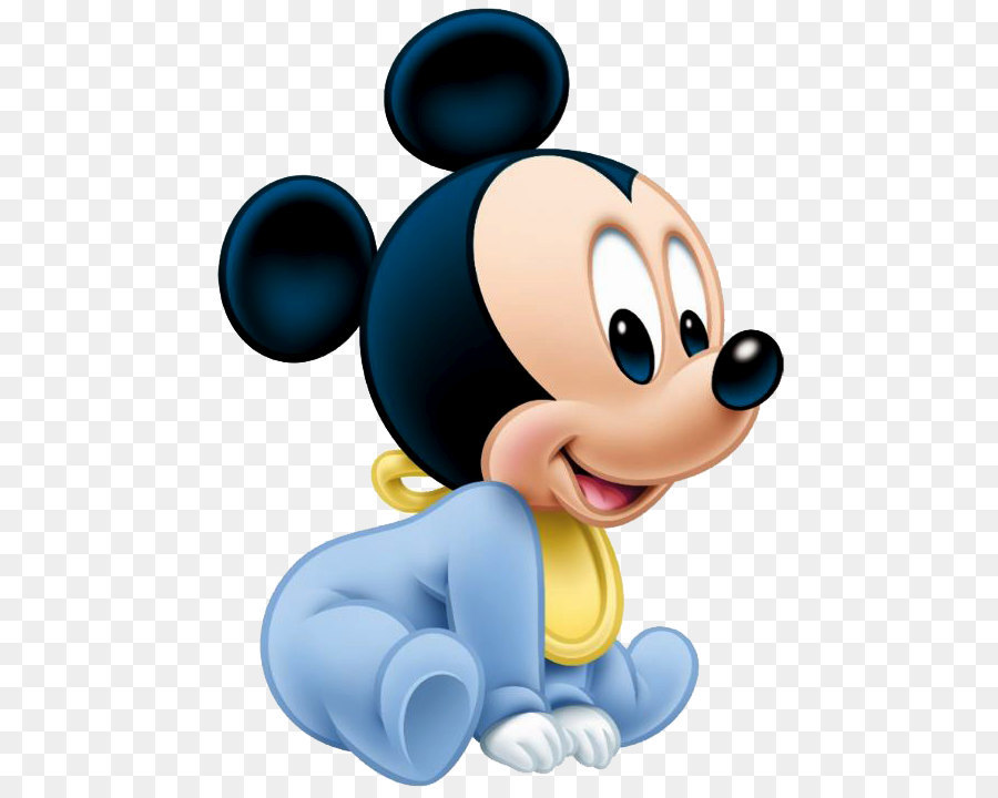 Perfect Mickey Mouse Minnie Mouse Infant Clip Art   Mickey Mouse PNG