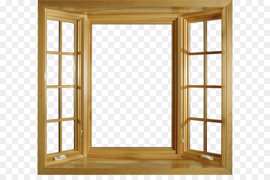 Window Sliding Glass Door Wood Door Handle Open Window Png Png