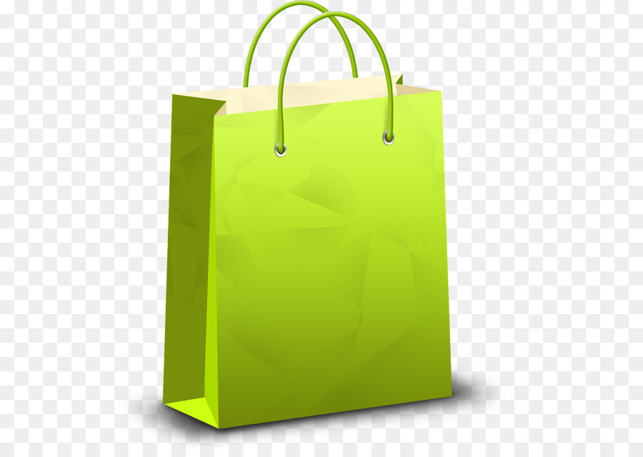shopping bag icon scalable vector graphics shopping bag png image