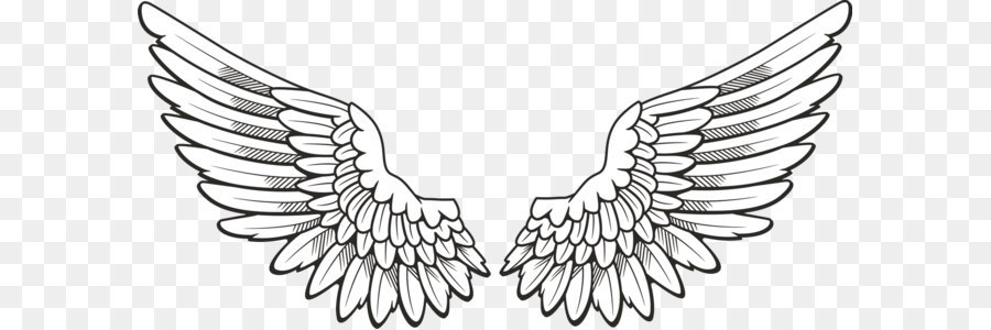 icon wing clip art wings png png download 1600 737 fantasy clip art children fantasy clip art coloring pages