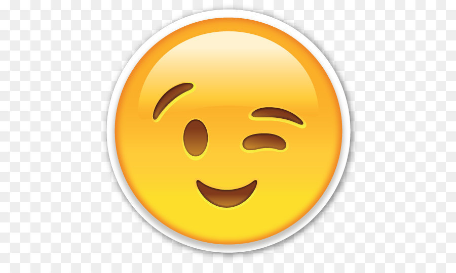 emoji emoticon whatsapp smiley sadness - smiley png png download