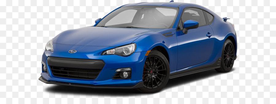 2016 Subaru Brz 2013 Subaru Brz 2017 Subaru Brz Coupe 2015 Subaru