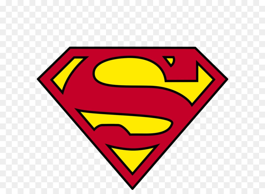Superman Logo Batman Clip Art