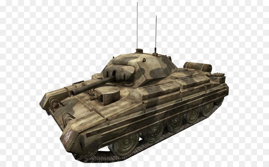 Đức bảo Tàng Tăng thiết Giáp chiến đấu xe - xe tăng ảnh bọc