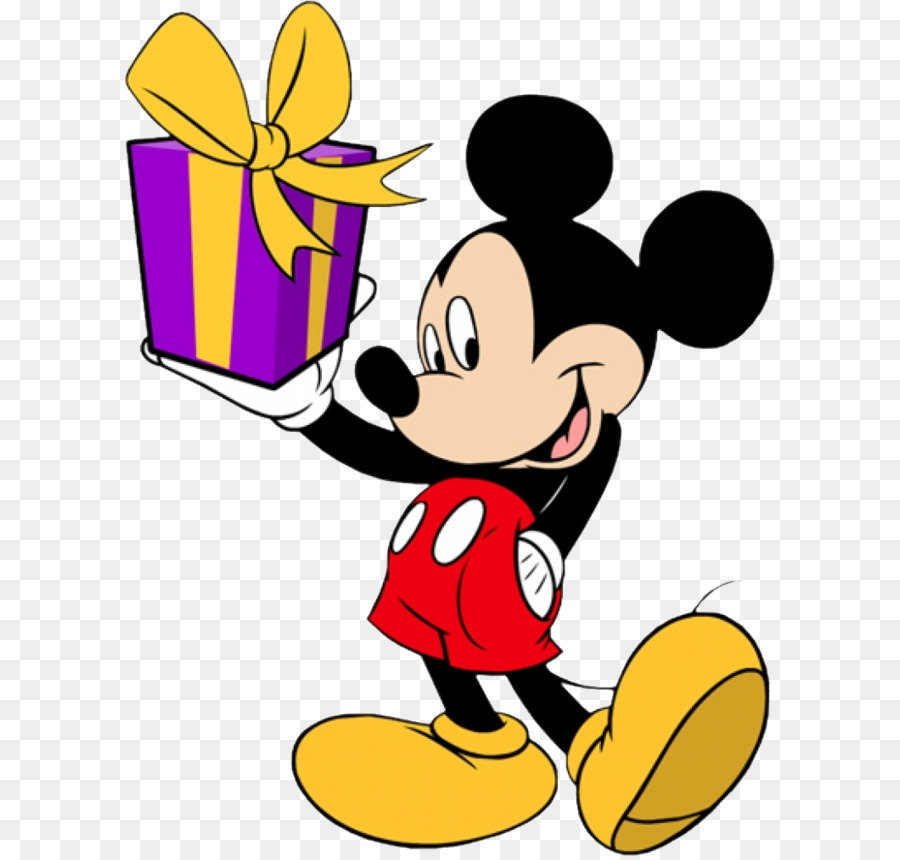 mickey mouse minnie mouse goofy donald duck birthday mickey mouse png png download 766 1009. Black Bedroom Furniture Sets. Home Design Ideas