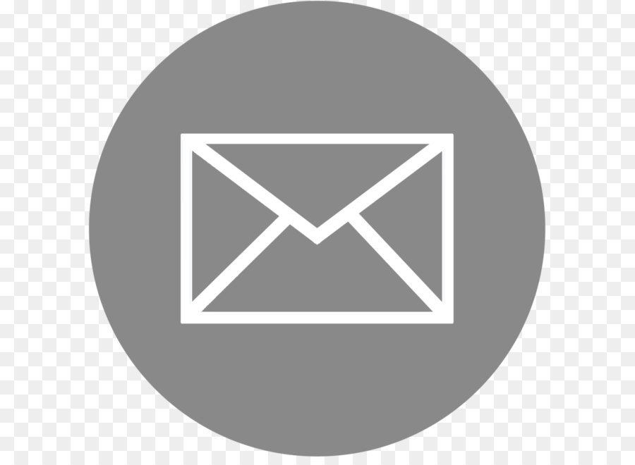 Email Symbol Icon Email Png Png Download 10241024 Free